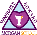 Venerable Edward Morgan School