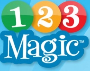 123 Magic - A program for all parents and carers
