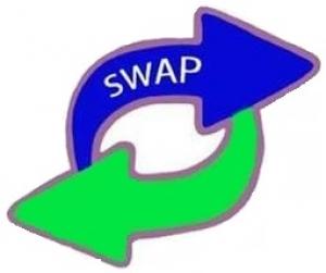 Assembly Swap