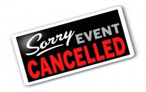 Cancelled Diocesan Netball / Football