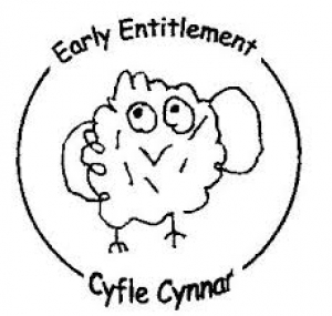 Early Entitlement