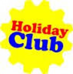 Holiday Club Forms