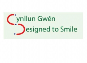 Letter from Designed to Smile Team