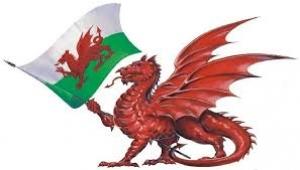 No Welsh Club