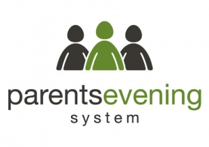 Parents Evening - BOOK NOW!!!