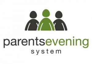 Parents Evening - BOOK NOW!!!