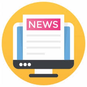 Reopening of School - Parent / Carer Questionnaire