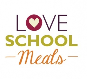 School Dinners - Important Information