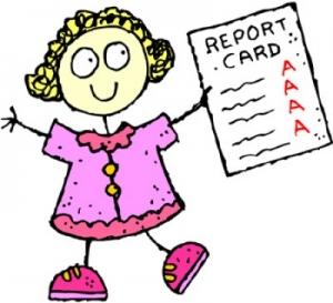 School Reports - Open Hour