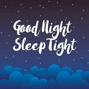 Sleep Tight Programme