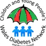 Important Letter from 'The Children and Young People's Wales Diabetes Network'
