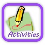 Literacy/Numeracy/Task Activities 22 Jun to 3 Jul 20