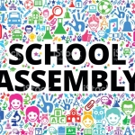 Maple's Assembly - Change of Date