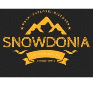 Year 5/6 Snowdonia Trip